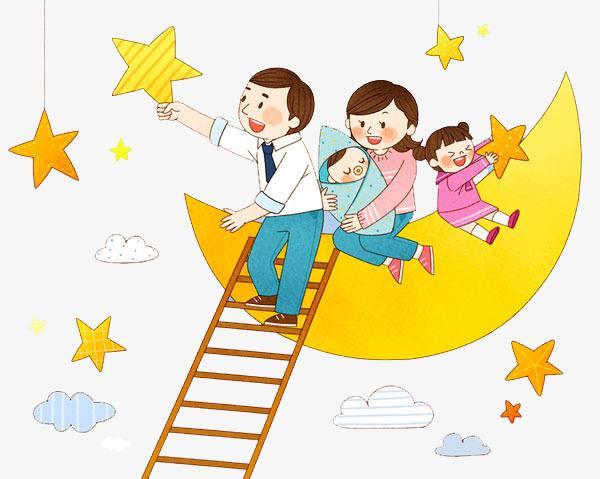 幼儿园每月图书轮换