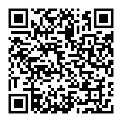 1589885495388004.jpg