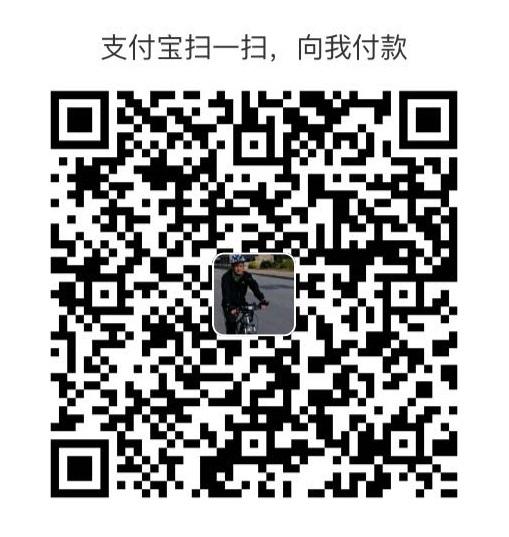 1600390674875864.jpg